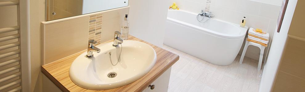 Ashbourne plumber plumbers derby bathrooms ashbourne for Bathroom design derby